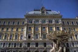La Provincia di Trieste esiste davvero? Serve chiarezza!