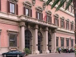 AmbasciataUSA1