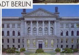"""Il mugnaio di Potsdam – """"ci sarà pure un giudice a Berlino"""""""