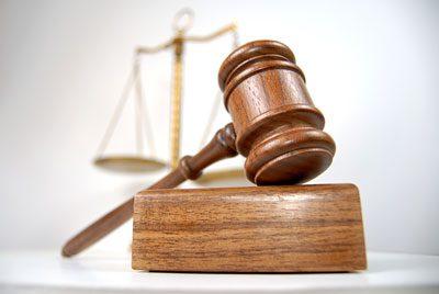 Sentenza TAR FVG del 25 Luglio 2019 Caso case ex G.M.A. a Trieste