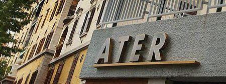 ODISSEA continua A.T.E.R. di Trieste NON vuole capire? DIFFIDA per CAPIRE!