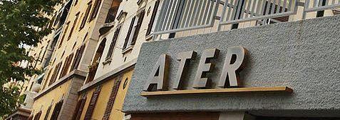 Alle informazioni DETTAGLIATE ecco RISPOSTA A.T.E.R. Trieste – NO COMMENT!