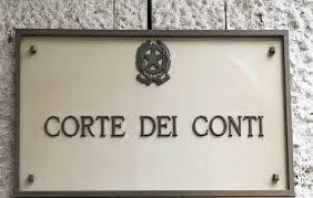 Caso strano case ex G.M.A. a Trieste ora alla CORTE DEI CONTI a ROMA!!
